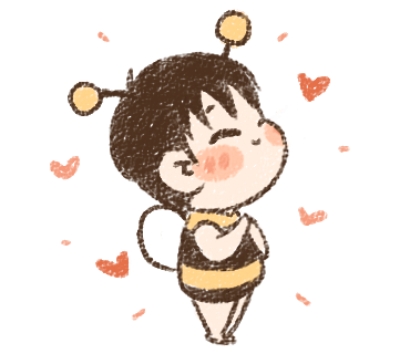 line stickers line sticker line stamp line stamps line transparent bee bumble bee cute kawaii adorable age regression age regressor sfw agere little little space little safe space sfw little space sfw little blog sfw little post sfw little stuff cglre cglre blog cglre positivity sfw cglre dxlg sfw dxlg mxlg sfw mxlg