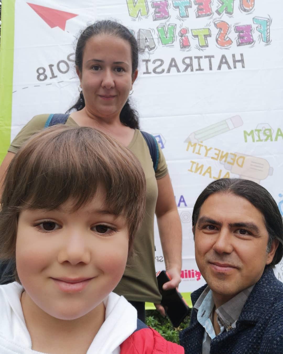 Yekaterinburgdaki sergiler: en yakın etkinliklerin duyurulması 57
