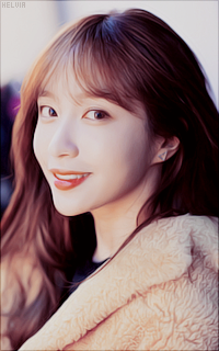 Ahn Hee Yeon - HANI (EXID) - Page 2 Tumblr_pjgtxg36rI1rvpcdxo5_250