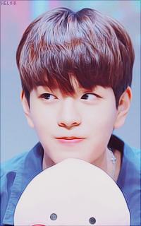 Kim Seung Min (STRAY KIDS) Tumblr_pl83seFuTY1rvpcdxo4_250