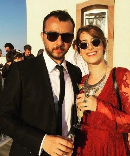 ali atay hazal kaya love couple relationship goals aşk instagram