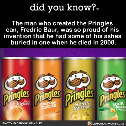 the-man-who-created-the-pringles-can-fredric