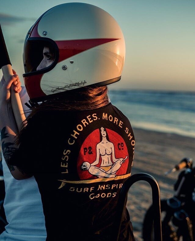 #biker babe#sexy moto#moto babe#biker fashion#fashion#fashion life#fashion love#fashion blog#lifestyle#lifestyle blog#photography#caferacer #cafe racer life  #cafe racer love #cafe racer#moto#moto life#moto love#moto blog#moto adventure#gentlemanmotorslifestyle#beach#beach adventure#beach life#beach love#aesthetic