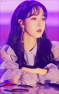 Hwang Eun Bi - SinB (GFRIEND) Tumblr_pgvtcnINEQ1rvpcdxo2_250