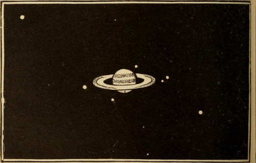 space indie boho aesthteic saturn night outer space calm relax easthetic aesthetic hipster urban style star stars black black holes science cool picture photography drawing feelings emptiness