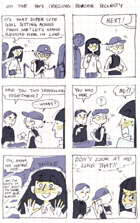 diary comics comic comics diary comic travel diary