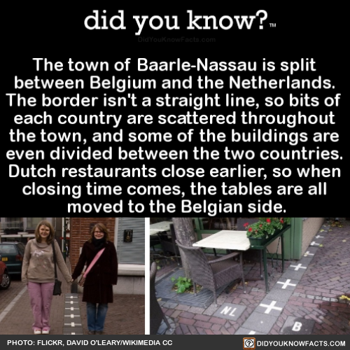 the-town-of-baarle-nassau-is-split-between-belgium