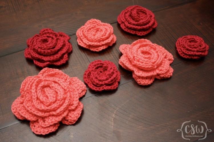 Crochet a Frida Kahlo Plant Cozy — Allo Plum | 500x750