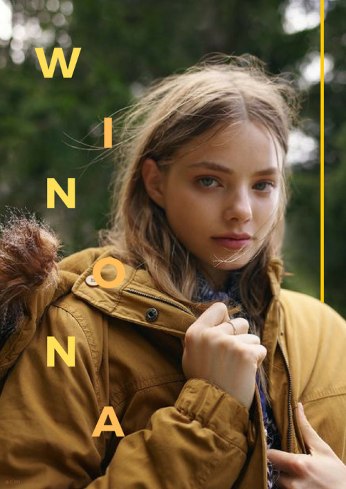 like us series winona briar meadows meadows we are calloway daisy calloway daisy meadows ryke meadows sullivan meadows sullivan minnie meadows kristine frøseth icons kristine froseth