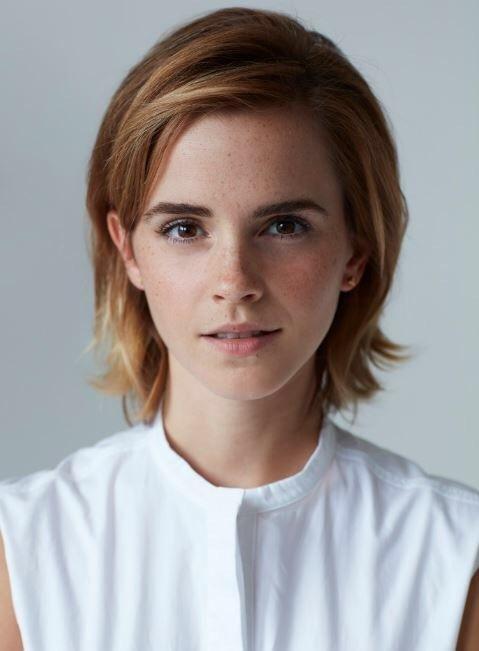 emma watson harry potter crush crushes love Emma celebrity beautiful