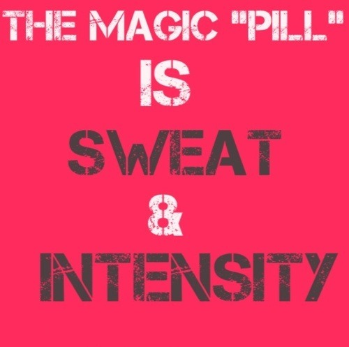 Fitness and Health Quote of the day (meme)!   Require a more healthy lifestyle, a boost of motivation?I can assist get you in the precise mindset to take on any day!Amplify your mindset on life and consider the potentialities . ~Jonathan Alonso~ ❤️Like | 📲Share | ⌨️Comment #crossfitlove #sportaddict #exercisetime #fitnessfoods #musclebuilding #accomplish #weightraining #trainlikeabeast #proteinpacked #lifelesson #hardworkout #ketoish #lifestylenotadiet #simpleketo #shouldersworkout #buildingabetterme #weightlossadvice #lifestylechoice #dumbbellworkout #crossfitlove#sportaddict#exercisetime#fitnessfoods#musclebuilding#accomplish#weightraining#trainlikeabeast#proteinpacked#lifelesson#hardworkout#ketoish#lifestylenotadiet#simpleketo#shouldersworkout#buildingabetterme#weightlossadvice#lifestylechoice#dumbbellworkout