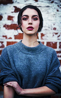 Cora Hale