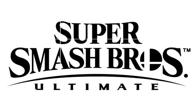 It's official, Hudson's Video Games Sanford first Super Smash Bros Ultimate tournament! Sign up today or on the day of the tournament!The tournament will be on Saturday, February 23rd, last call on sign ups will be 12PM, first rounds will begin at 12:30PM. Come show us what you've got! #hudsonsvideogamessanford #hudsonsvideogames #nintendoswitch #nintendo #supersmashbrosultimate #supersmashbros #tournament  (at Seminole Towne Center) https://www.instagram.com/p/Bt_Zo5eFoKb/?utm_source=ig_tumblr_share&igshid=b0ics1rzkxdj