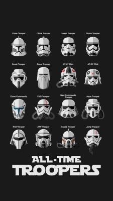 Star Wars Wallpaper Tumblr
