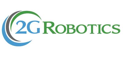 2GRobotics