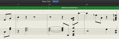 Fiddlewax | Fiddlewax Pro: MIDI over WiFi / Bluetooth