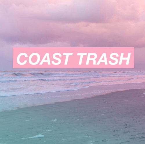 coast trash 1 800 hotlinebling hotline bling drake ovostore ovosound ovo ovoxo r&b beach pink aesthetic pastel pink pink retrofashion retrostyle retrogaming real shit dopeart dope oc original content vaporwave art vaporwave cyber ghetto cyberpunk soft ghetto