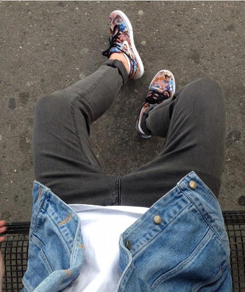 nike sb nike nike janoski hipster jeans jacket StyleOfTheDay style outfit street Streetwear street fashion street style street wear slim jeans Mens Fashion Mens Shoes shoes mens style fit perfect look Lookbook lookoftheday urban swag swagger
