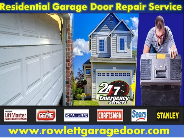 Garage Door Repair Top Garage Door Spring Repair 25 95