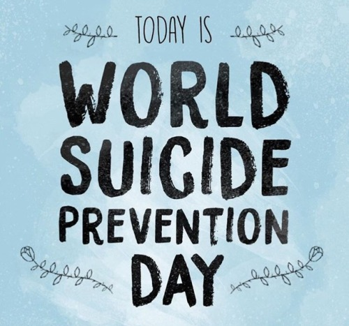 world suicide prevention day suicide prevention trust me love love yourself