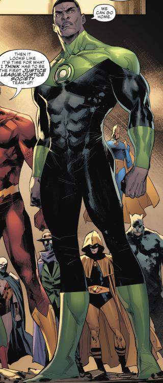 superheroes-or-whatever