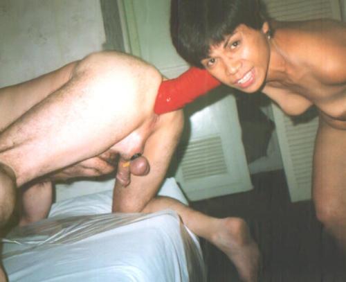 40cm elbow deep anal fisting donna hotkinkyjo kinkynikky 3