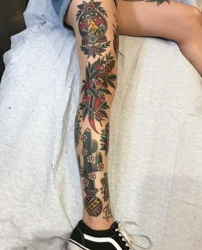 Traditional Globe Tattoo Tumblr