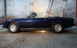 maserati-kyalami-convertible-source-anamera