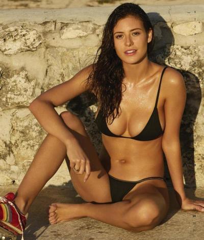 Latina Hot women sexy