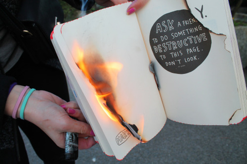 quality save quality canon wreck this journal fire mine my uploads book quality photo