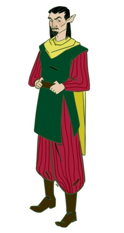 firir