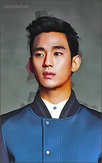 Kim Soo Hyun (acteur) Tumblr_ogzvojn0WD1vlx9jdo1_250