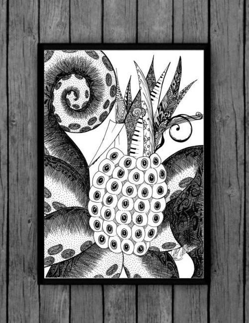 bohemian design on Tumblr