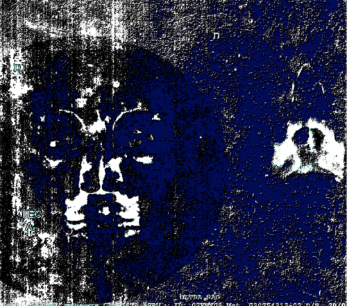 stramoniumdatura