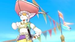 ☆カラフル海賊★
