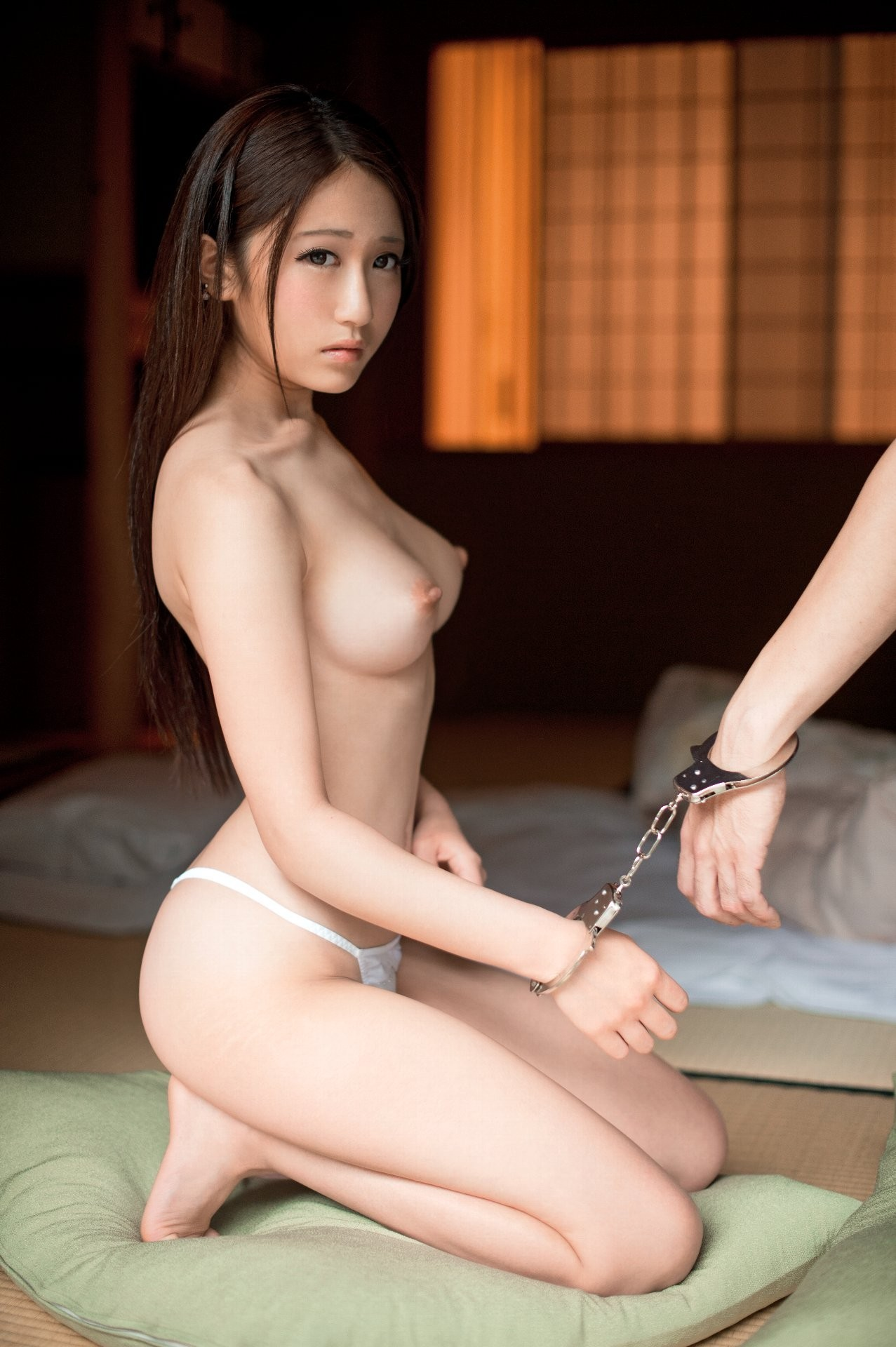 Hot Hd Asian Porn