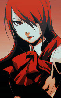 datation Mitsuru kirijo Je veux brancher avec mon ex