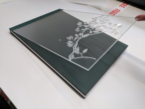 layflay-book-with-laser-etched-acrylic-cover