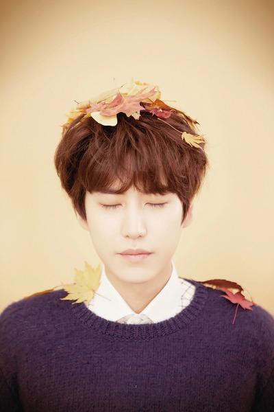 cho kyuhyun at gwanghwamun mp3