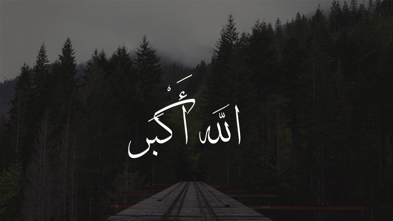 Muslimah art tumblr