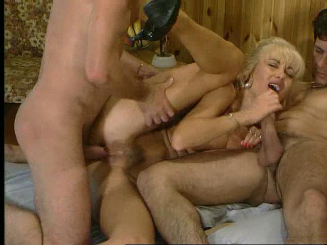 porn hd photo free download