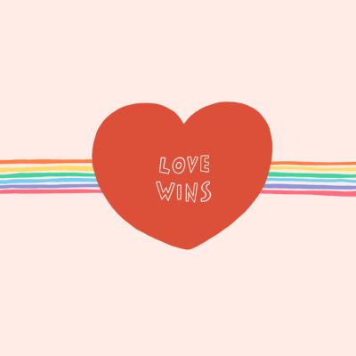 66 media tumblr love