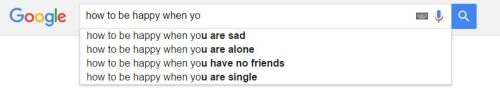 google google answers sad alone have no friends no friends friends single lonely sadness dark darkness deep depressing anxiety grunge hipster indie