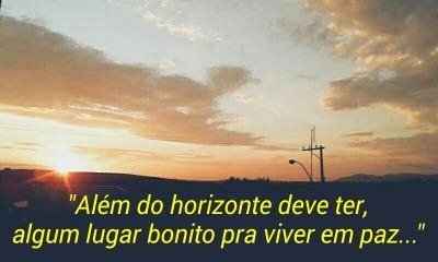Horizonte Tumblr