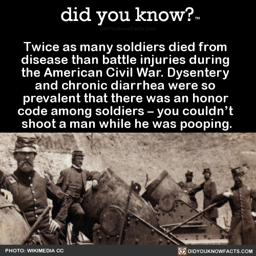 twice-as-many-soldiers-died-from-disease-than