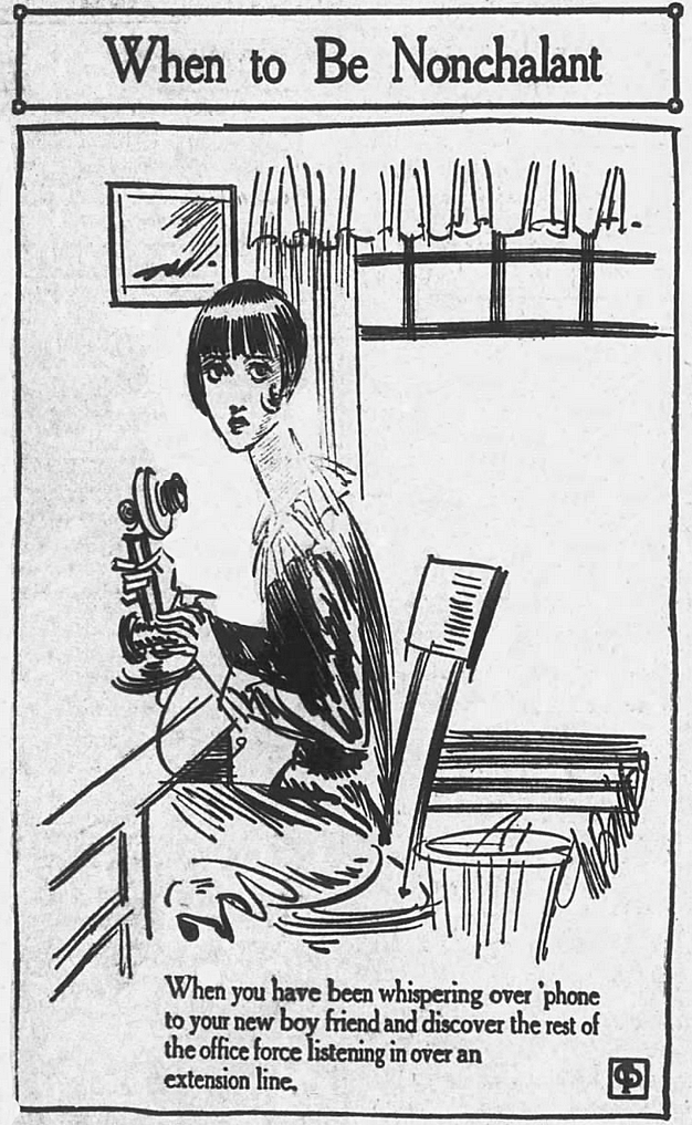 The Herald-Press, St. Joseph, Michigan, April 23, 1930