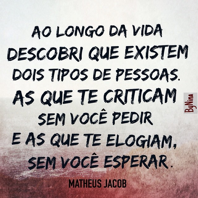 Frases Poesias E Afins