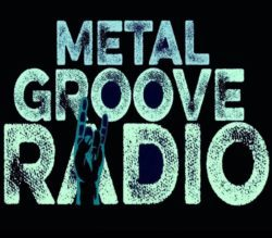 get your METAL on tonight with our 224th METAL GROOVE RADIO
