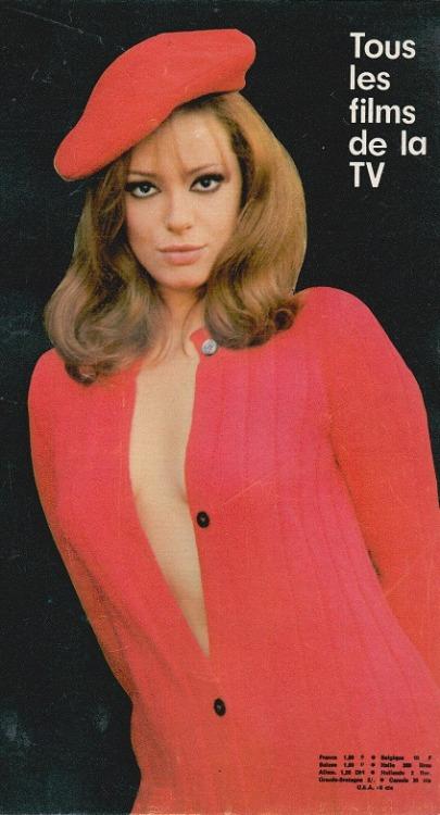 margaret lee vintage 1970& 039;s