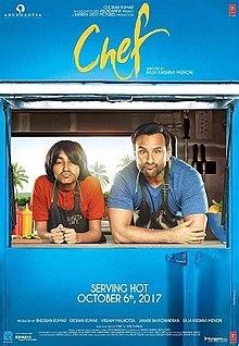 newton hindi movie download bluray